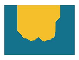 Logo Pinata – Kunde Übersetzungen Heilbronn