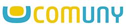 Comuny Logo