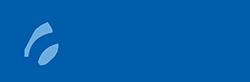 Logo Amicus Therapeutics