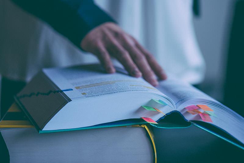 Hochschul- / Bildungswesen Übersetzungen Heilbronn