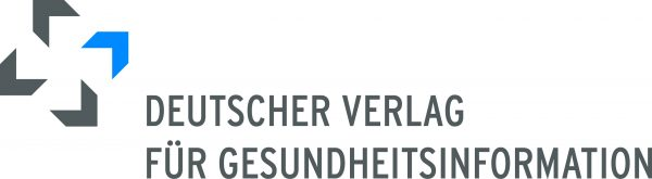DVFGI Logo