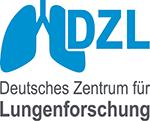 Logo DZL Medizin Übersetzer Heidelberg