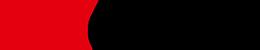 Logo adextra
