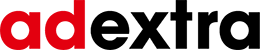 Logo adextra Medizin Übersetzer Heidelberg