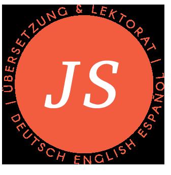 Schwarz Translation Heilbronn Medizinische Übersetzungen