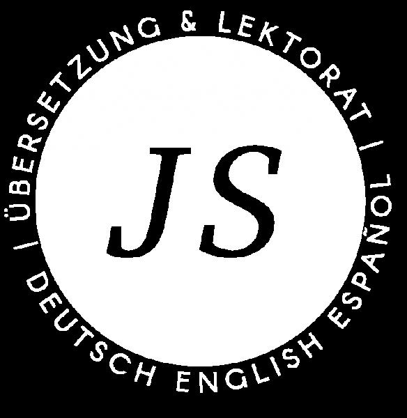Übersetzungen Heilbronn – Medizin, IT, Hochschulwesen