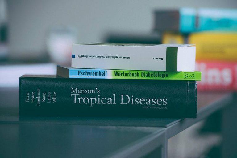 Medizinische Fachübersetzungen Heilbronn